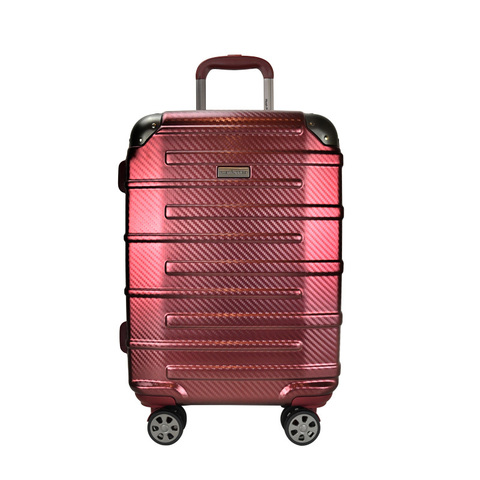 HP694015-red-front.jpg