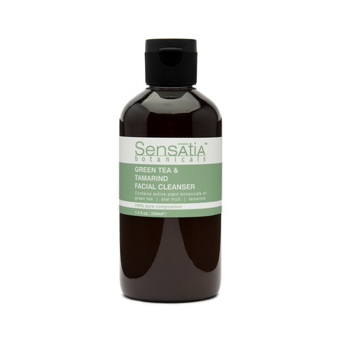 Green Tea & Tamarind Facial Cleanser Bottle.jpg