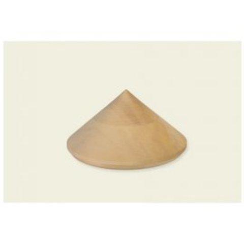 瑞家 居室-木質圓錐型.jpg