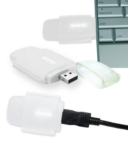 Q-Link USB量子光罩白.jpg