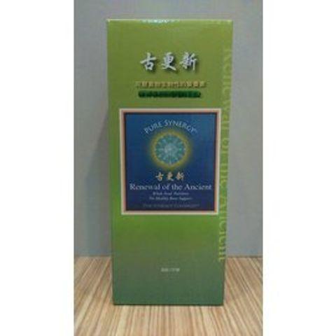琉璃光~古更新膠囊食品X6入(150顆X6瓶).jpg