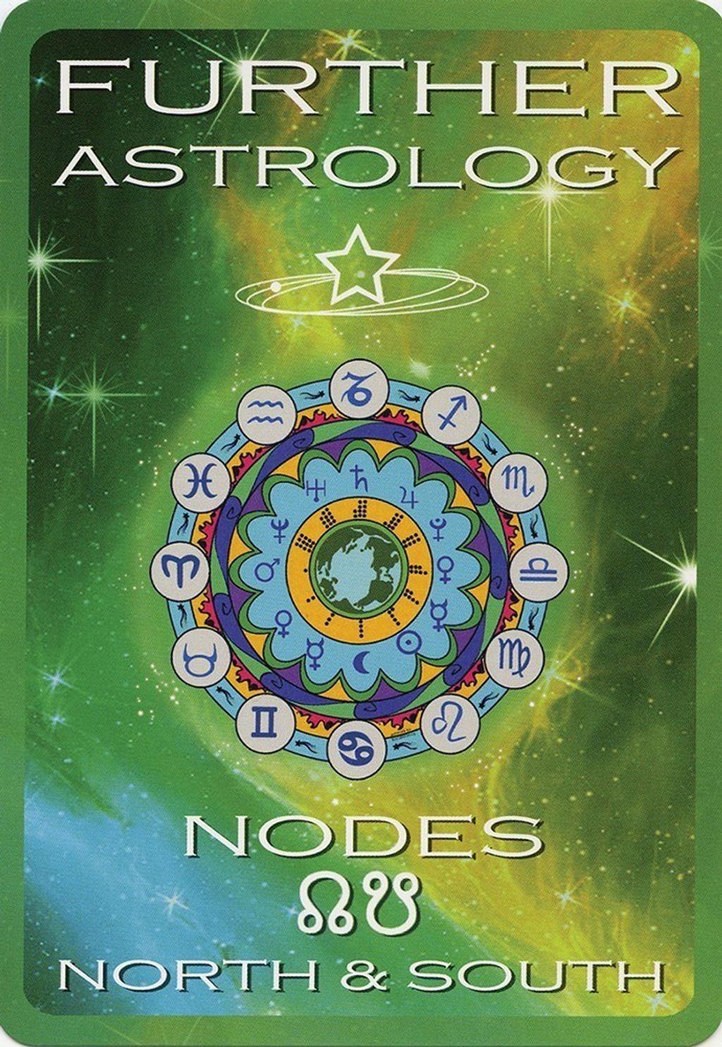 正向占星卡:Positive Astrology Cards.jpg5.jpg