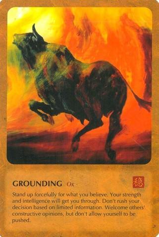 道家智慧神諭卡 第一集:The Wisdom of Tao Oracle Cards3.jpg