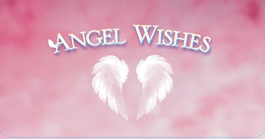 天使祈望-珠玉集:Angel Wishes2.jpg