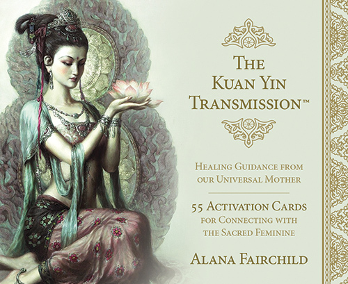 觀音箴言字句卡 The Kuan Yin Transmission2.jpg