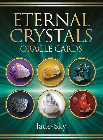 永恆的水晶神諭卡:Eternal Crystals Oracle Cards.jpg