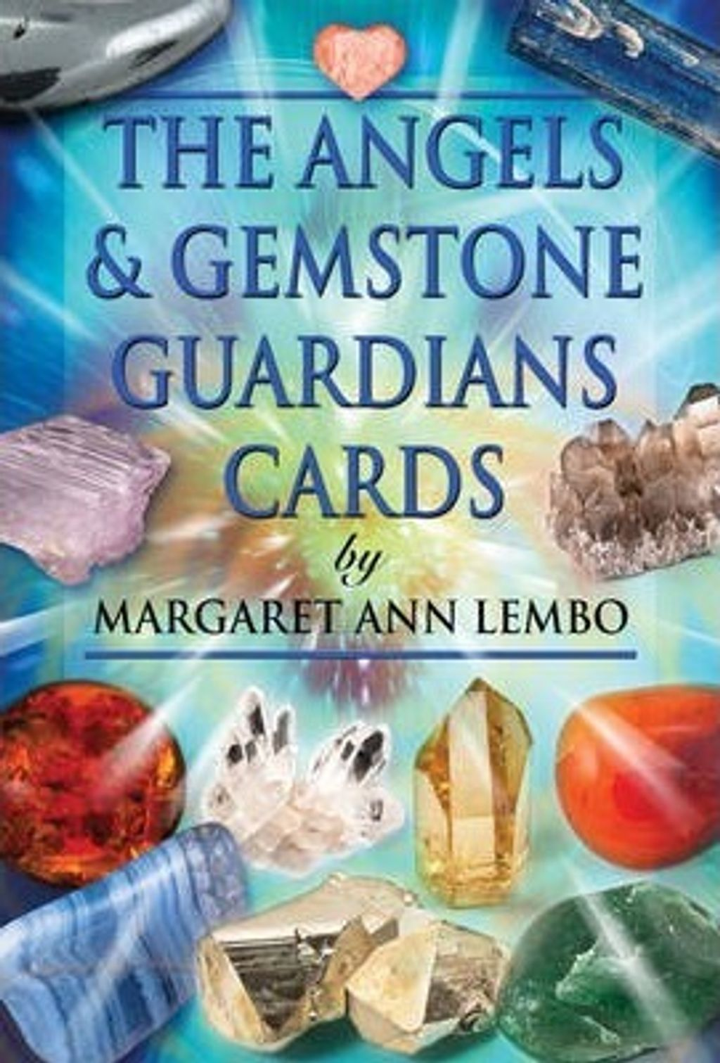 The Angels and Gemstone Guardians Cards3.jpg