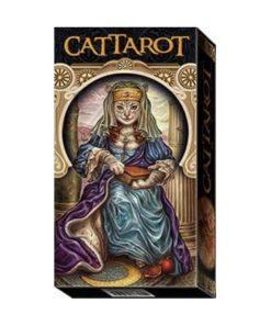 童話貓塔羅:Cat Tarot.jpg