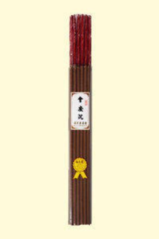 施美玉名香 本色香 會安沉 1.6尺貢香 300g.jpg