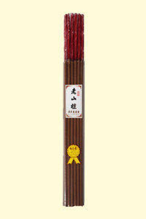施美玉名香 本色香 老山檀 1.6尺貢香 300g.jpg
