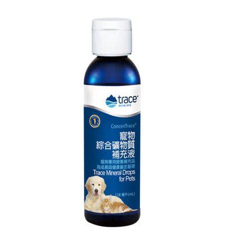寵物綜合礦物質118.jpg