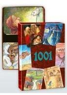 1001夜神話世界卡.jpg