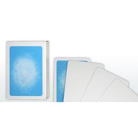 空白卡.jpg