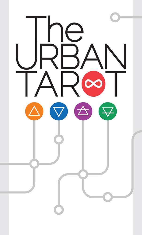 都市傳說塔羅:The Urban Tarot.png