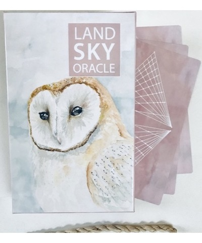 地空瑜伽神諭卡 LSO-Land Sky Oracle decks.jpeg