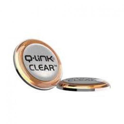Q-Link防電磁波貼片CLEAR-不鏽鋼.jpg