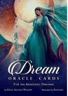 夢境神諭卡(二版):Dream Oracle Cards.jpg