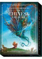 中國神諭卡:Chinese Oracle.jpg