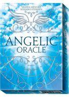 安潔莉卡神諭卡:Angelic Oracle.jpg