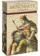 古伊特魯利亞:Minchiate Etruria-Limited edition.jpg