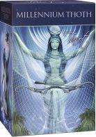 千禧年托特塔羅牌:Millennium Thoth Tarot.jpg