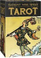 睿智塔羅牌:Radiant Wise Spirit Tarot.jpg