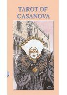 卡薩諾瓦塔羅牌(限制級):Tarot of Casanova.jpg