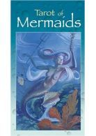 美人魚塔羅牌:Tarot of Mermaids.jpg