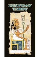 埃及塔羅牌:Egyptian Tarot.jpg