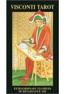 維斯康提塔羅牌(燙金版):Visconti Tarot.jpg
