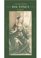達文西塔羅牌:Leonardo Da Vinci Tarot.jpg
