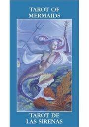 美人魚塔羅牌(迷你版):Mini Tarot of Mermaids.jpg
