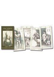 達文西塔羅牌(迷你版):Mini Da Vinci Tarot2.jpg