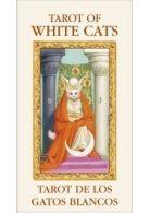 白貓塔羅牌(迷你版):Mini White Cat Tarot.jpg