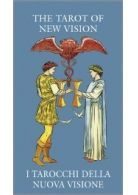新洞見塔羅牌(迷你版):Mini Tarot of the New Vision.jpg