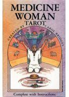 女醫塔羅牌:Medicine Woman Tarot.jpg