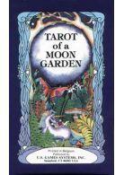 月亮花園塔羅牌:Tarot of a Moon Garden.jpg