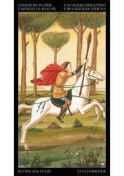 金色博提茄利塔羅牌(燙金版):Golden Botticelli Tarot2.jpg