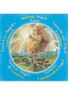光明天使(圓形)塔羅牌:Shining Angels Tarot.jpg