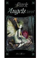 黑暗天使塔羅牌:Dark Angels Tarot.jpg