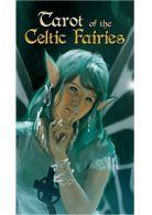 塞爾特精靈塔羅牌:Tarot of Celtic Fairies.jpg