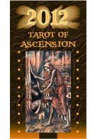 2012揚昇塔羅牌:2012:Tarot of Ascension.jpg
