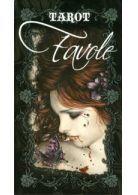 Favole吸血鬼塔羅牌:Favole Tarot.jpg
