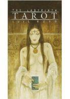 迷宮塔羅牌:Labyrinth Tarot.jpg