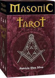 共濟會塔羅牌:Masonic Tarot.jpg