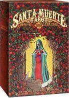 死亡聖神塔羅牌:Santa Muerte Tarot.jpg