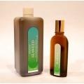 海藻礦物質沐浴乳.jpg