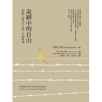 束縛中的自由:阿德仁波切不凡的一生與教導.jpg