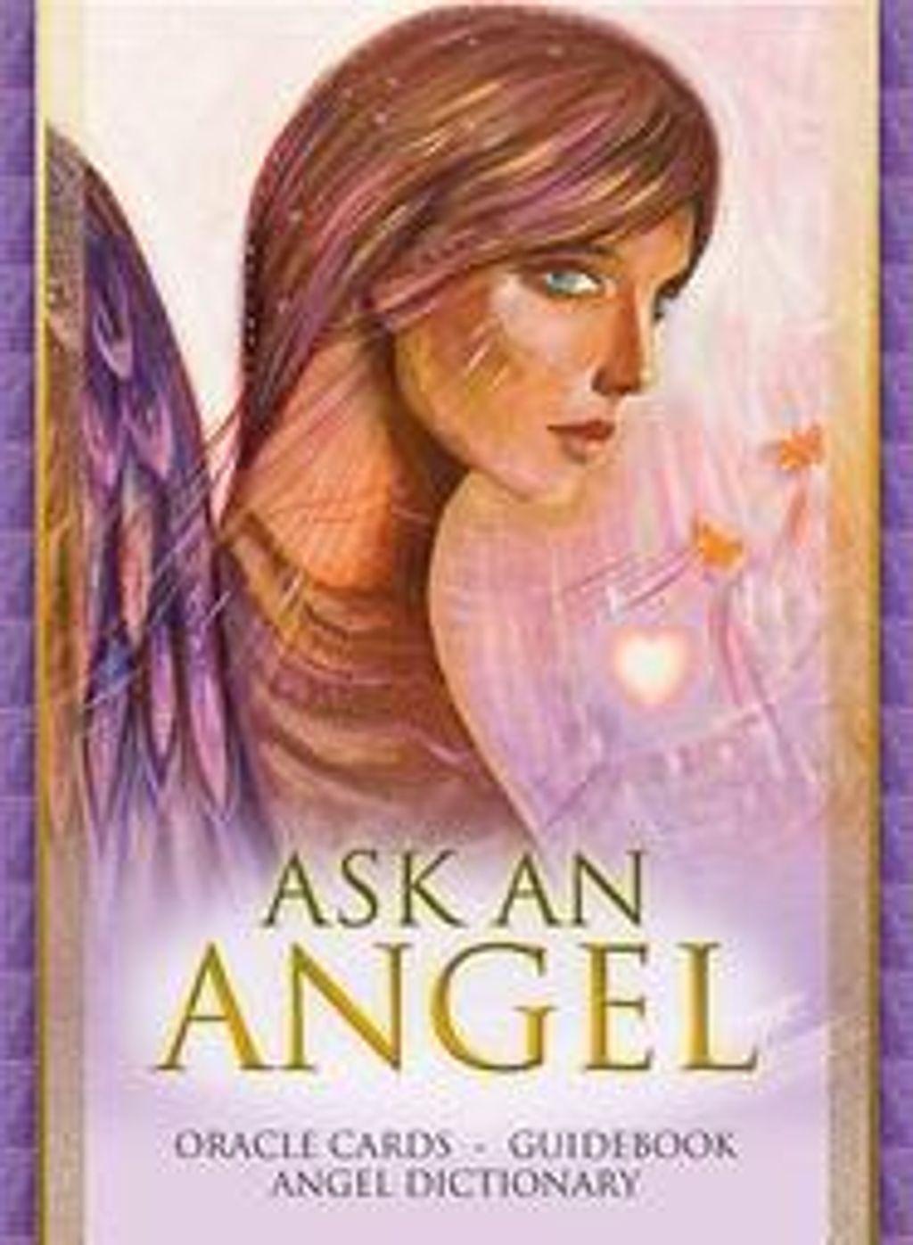 詢問天使卡:Ask An Angel.jpg