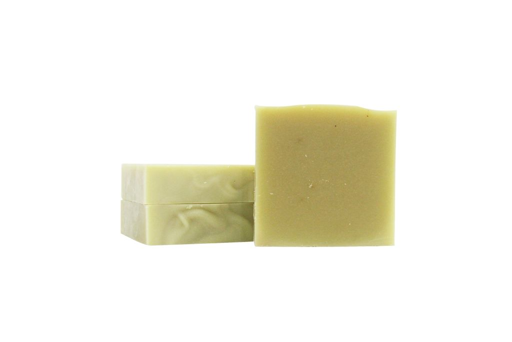 薄荷叶浸泡油皂.jpg